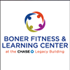Boner Fitness & Learning Center