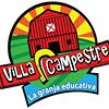 Villa Campestre Granja Educativa