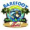 Barefoot Hide-A-Way Bar & Grill