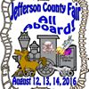 Jefferson County Fairgrounds
