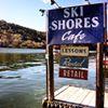 Ski Shores Café