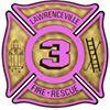 Lawrenceville Fire Company