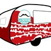 Sarazine - Foodtruck
