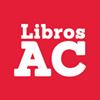Librería Libros AC Barra & Bistro