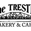 The Trestle Bakery and Cafe