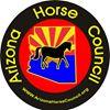 Arizona Horse Council
