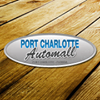 Port Charlotte Honda and Volkswagen