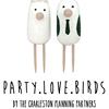 Party.Love.Birds