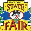 Space Coast State Fair