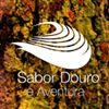 Sabor Douro