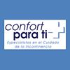 Comfort Plus Para Ti