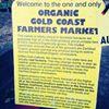 Miami Organic Farmers Markets