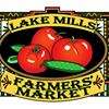 Lake Mills Farmers Market