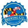 OC Brewing Company - Abingdon/Belair