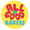 All Good Bakers