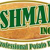 Bushmans' Inc