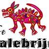 Cafe Alebrijes