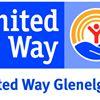 United Way Glenelg