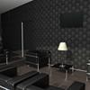 Akcode - Design Mobiliario Clinico