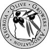 Georgia Olive Growers Association