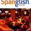 Spanglish Exchange - New York City