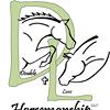 Sommer Strides Horse Training/Double Lane Horsemanship LLC