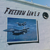 Freedom Lanes Bowling Center