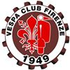 Vespa Club Firenze