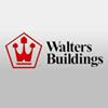 Walters Buildings