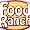 Food Ranch, Inc.