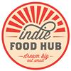 Indie Food Hub