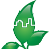 Ivy Building Services