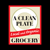 A Clean Plate Local and Organic Grocery