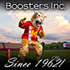 Boosters, Inc