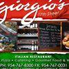 Giorgio's 17th Street