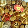 Panaderia El Acambaro