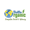 Bella Organic Farm