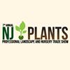 NJ Plants - Professional Landscape & Nursery Trade Show