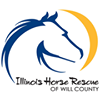 Illinois Horse Rescue Of Will County