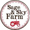 Sage and Sky Farm