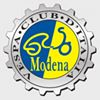 Vespa Club Modena