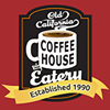 Old Cal Coffee & Eatery