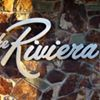Riviera Supper Club and Turquoise Room