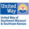 United Way of Southwest Missouri & Southeast Kansas