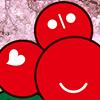 사랑의열매 사회복지공동모금회 thumb