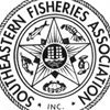 Southeastern Fisheries Association