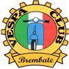 Vespa-club Brembate