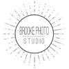 Brooke Photo Studio