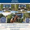 Ledges Sporting Horses & Show Grounds