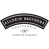 Alldrin Brothers